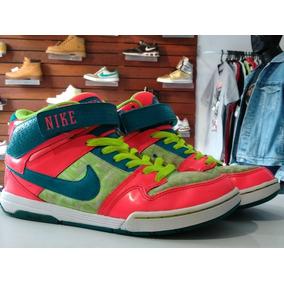 8bf3683b5ce Tenis Nike 100 Reais Masculino - Nike Outros Esportes para Masculino ...