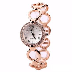 Reloj De Dama