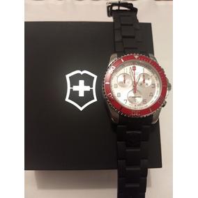 Reloj para Hombre Victorinox en Distrito Federal en Mercado Libre México 56af0df8cff1