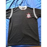 Camisa Gavioes Proibicao no Mercado Livre Brasil 2bea2dff04100