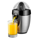 Espremedor Frutas Soft Twist Semp Es6015pt 220v