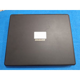 Notebook Compac Pressario M2000 1,5gb Win Xp Amd Sempron