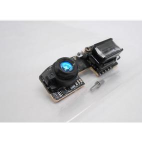 Sensor De Colisão Frontal Drone - Drones e Acessórios no