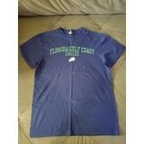 Ncaa Camisa Basquete no Mercado Livre Brasil 1e65723ce8d4d