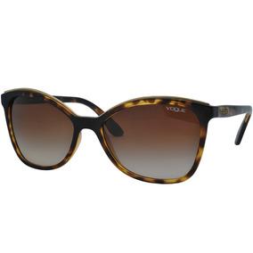 2395694d55108 Óculos Gatinho Vogue - Óculos no Mercado Livre Brasil