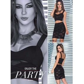 Vestidos Colombianos Sexy Ajustado Largo Corto Envio Gratis