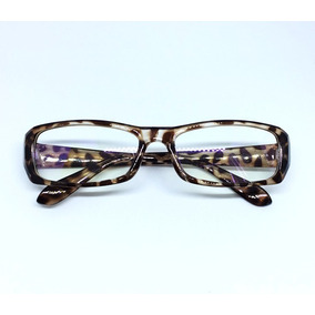 9bbb65a02e069 Armacao Para Oculos De Grau Feminina Pequena - Calçados, Roupas e ...