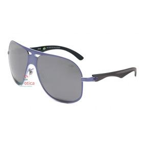 6d5d187debab8 Óculos De Sol Mormaii Deep Azul E Petróleo Original Com Nfe