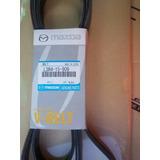 Correa Unica Mazda 3 2.3 - Accesorios para Vehículos en Mercado ... 7511a73bd95
