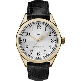 1c678fcd5cca Reloj De Pulso Timex Intelligent - Reloj para Hombre en Mercado ...