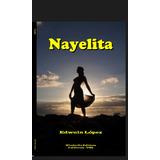 Nayelita