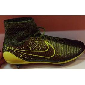 Nike Magista 6 Travas