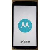 Celular Motorola Moto X2 Xt1097 4g 32gb Veja Fotos Ótimo