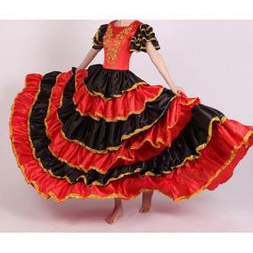 1f5d1a6cfd3 Vestido Baliza Sete De Setembro - Vestidos Curtos Femininas no ...