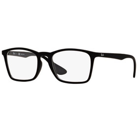 Óculos Ray Ban Rx7046l 5364 51 De Grau - Óculos no Mercado Livre Brasil 6024856dbc