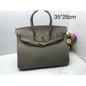 27df8a6cb46 Bolsa Hermes Kelly Original - Bolsa de Couro Femininas no Mercado ...
