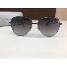 Óculos Salvatore Ferragamo Sf 106s 035 Shiny Dark De Sol - Óculos De ... 7440d3ad64