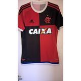 8543724d71 Camisa Flamengo Papagaio Vintem - Camisa Flamengo Masculina no ...
