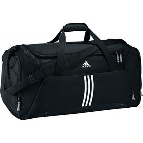 En Usados Bolsos Deportivos Y AccesoriosUsado Ropa Adidas N0wnm8v