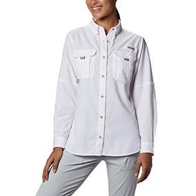 Camisa Marca Columbia Pfg - Ropa y Accesorios en Mercado Libre Colombia 0428d7d8618