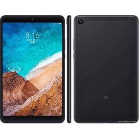 Tablet Xiaomi Mi Pad 4 3gb 32gb + Capa + Película De Vidro