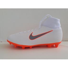 83e5ae0189bcc Chuteira Nike Mercurial Campo - Chuteiras Nike de Campo para Adultos ...