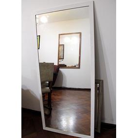 Espejo Grande Espejos En Mercado Libre Argentina