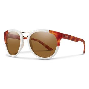 e209204d5a8 Gafas De Sol Polarizadas Smith Bridgetown Chromapop