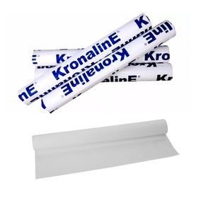 Papel Kronaline Satin Profesional Pst046 260g Resiste Agua