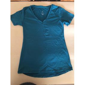 Camisa Polo Agua Marina - Ropa y Accesorios en Mercado Libre Colombia 0e70673fe1d14