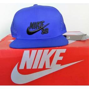 Gorra Nike Sb - Ropa bfb0f8d50d5