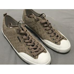 d1515c1984908 Tenis Dolce Gabbana Masculino - Calçados, Roupas e Bolsas no Mercado ...