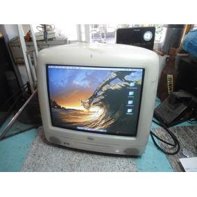Computador Apple Mac M5521 - No Estado