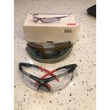 f109313a69c74 Óculos Para Ciclismo Arroyo Orao Pack 4 Lentes