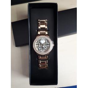 d31db3c2f13 Relogios Masculinos Original Intense Esportivo Avon Era 149. 4. 63 vendidos  - São Paulo · Relógio Glamour Avon Dourado C  Strass