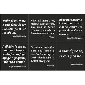 Canecas Com Frases De Amor Bar E Petiscos No Mercado Livre Brasil