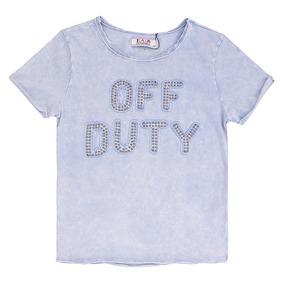Camisetas e Blusas Manga Curta Tamanho 10 em Ituverava no Mercado ... fe41a6455ff