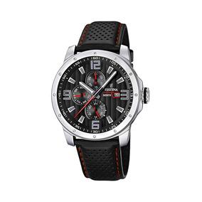 1c0a2b70bf9 8 Festina F16585 - Relógios no Mercado Livre Brasil