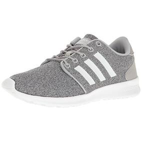 factory price dirt cheap aliexpress Adidas Dama Zapatillas Running en Mercado Libre México