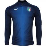 Jaqueta Seleção Itália no Mercado Livre Brasil 092137a07bd4c
