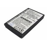 Batería P/ Sony Ericsson T226, T230, Z500, 700mah Caballito