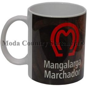 Canecas Termicas Mangalarga Marchador - Cozinha no Mercado Livre Brasil 42b14421be0