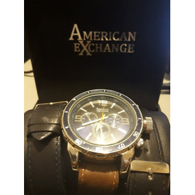 Reloj Armani Exchange - Relojes - Mercado Libre Ecuador 7556d0f716