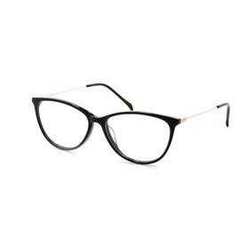 Oculos De Grau Gatinho Armacoes - Óculos no Mercado Livre Brasil d838e53e4d