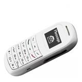 Celular Gtstar Bm70,