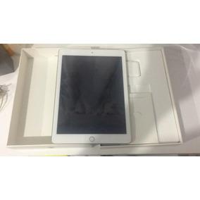 Vendo Ipad 4 32gb Wifi Gold Novo