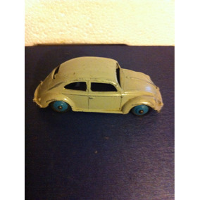 Fusca Dink Toys
