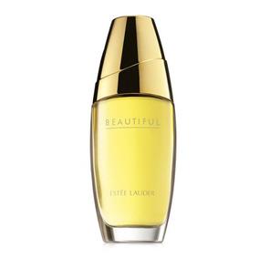 Estee Lauder Perfume Beautiful Para Mujer, 75 Ml - Barulu
