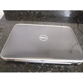 Carcaça Dell Inspiron 14r I5 3210m