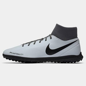 Tenis Nike Futbol Rapido Tobillera - Tacos y Tenis de Fútbol en ... f9474c5c4cc92
